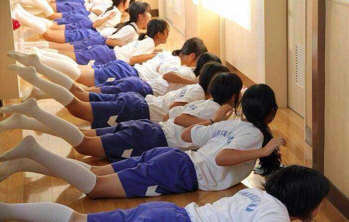 おいしそうな脚の女子高生186脚目 [転載禁止]©bbspink.comYouTube動画>3本 ->画像>691枚