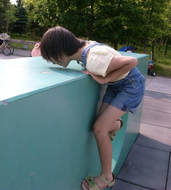 夏休みのJCJKの恰好のエロさは異 常。「今年こそ処女捨ててやるぞ!」っていう気迫が見えるよね(´・ω・`) [無断転載禁止]©2ch.net [585351372]YouTube動画>4本 ->画像>906枚