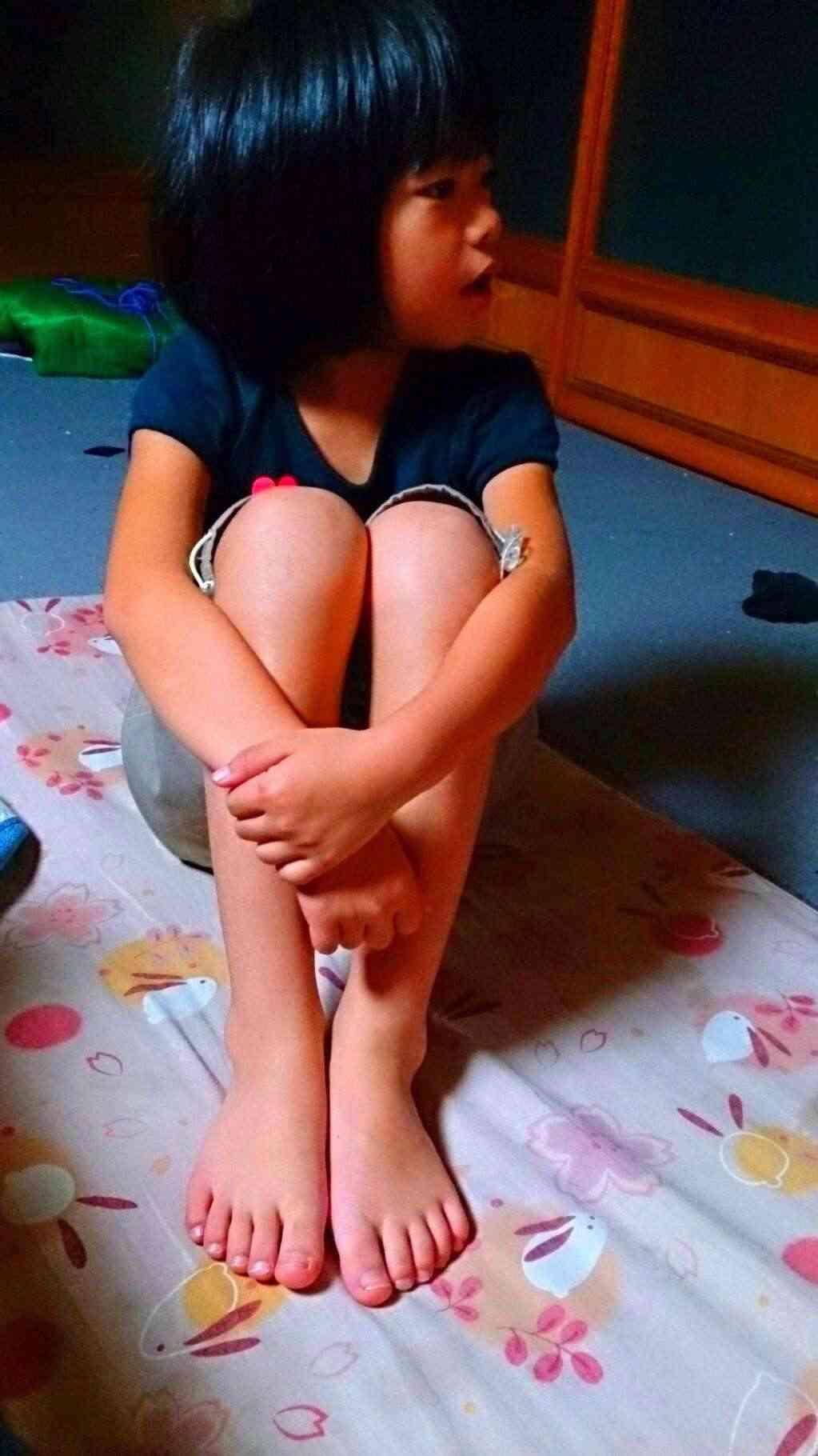 【小中学生】♪美少女らいすっき♪ 379 【天てれ・子役・素人・ボゴOK】 [無断転載禁止]©2ch.netYouTube動画>59本 ->画像>3535枚