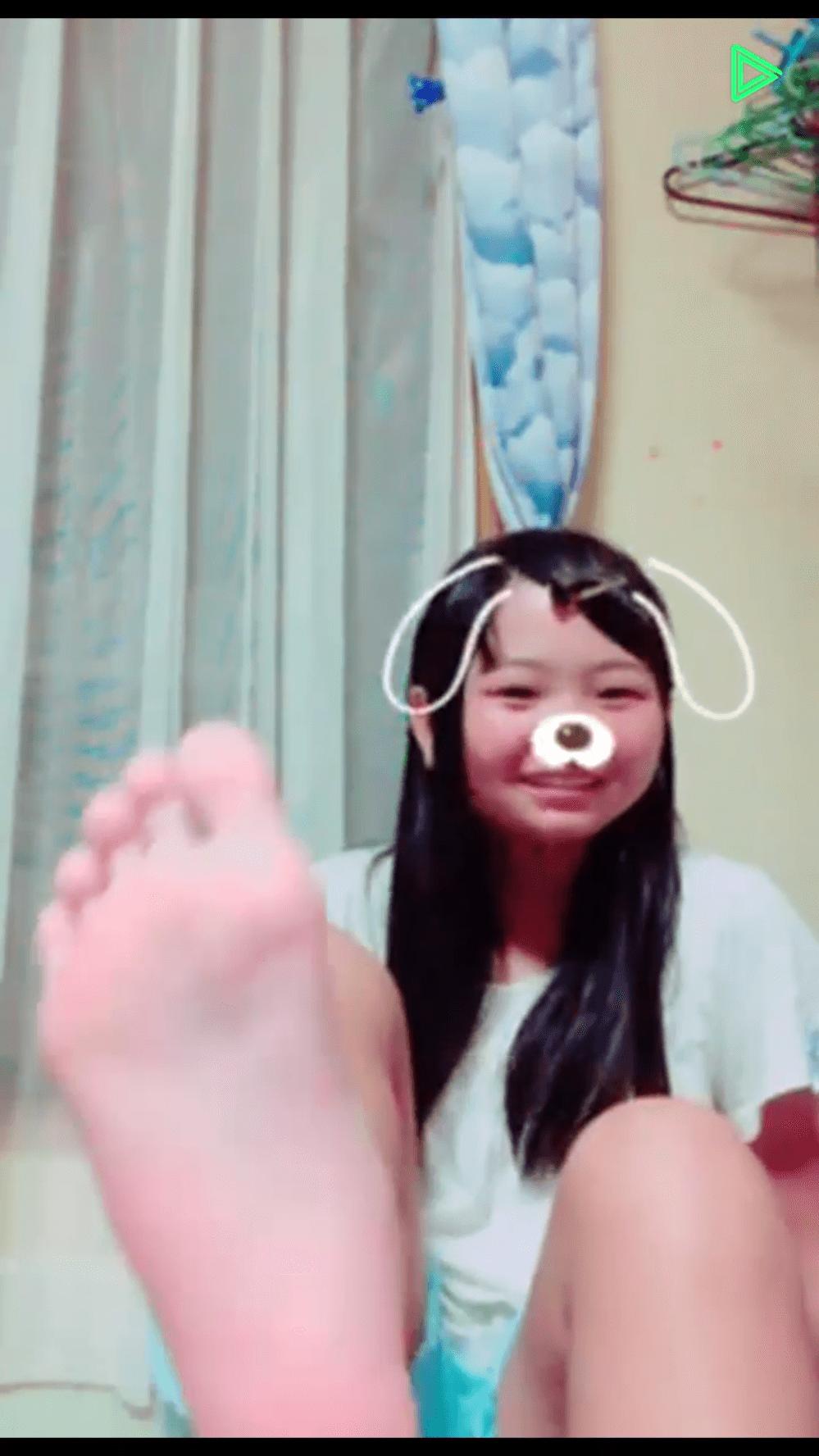 【小中学生】♪美少女らいすっき♪ 420 【天てれ・子役・素人・ボゴOK】 YouTube動画>57本 ->画像>1818枚