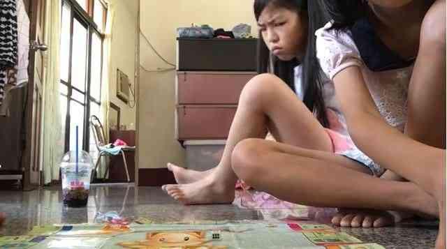 【小中学生】♪美少女らいすっき♪ 421 【天てれ・子役・素人・ボゴOK】 YouTube動画>91本 ->画像>2082枚