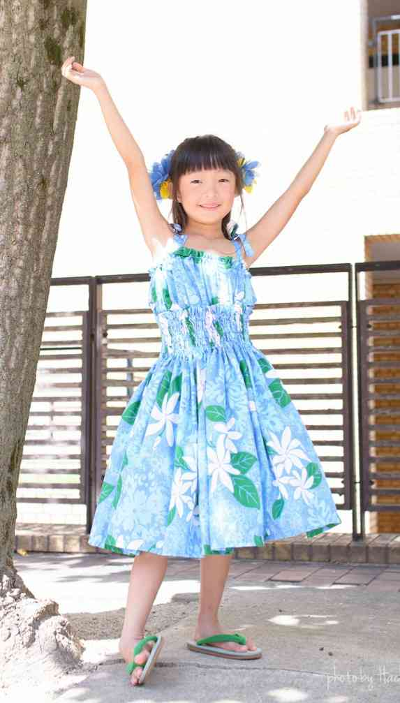 【小中学生】♪美少女らいすっき♪ 441 【天てれ・子役・素人・ボゴOK】 YouTube動画>136本 ->画像>1691枚