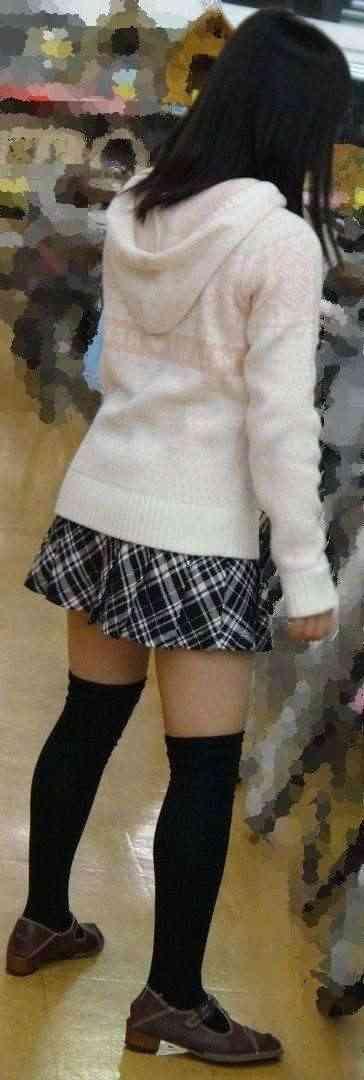 【小中学生】♪美少女らいすっき♪ 380 【天てれ・子役・素人・ボゴOK】 [無断転載禁止]©2ch.netYouTube動画>40本 ->画像>3544枚