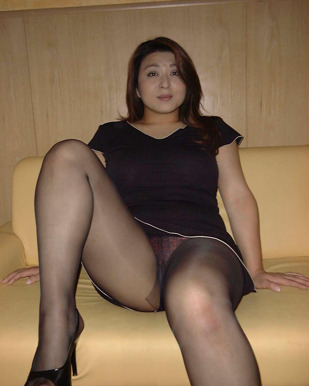 Японское матюры онлайн 18 фотография