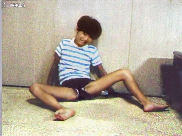 【男の子の】少年の足が好き【美脚】 [転載禁止]©bbspink.comYouTube動画>1本 ->画像>94枚