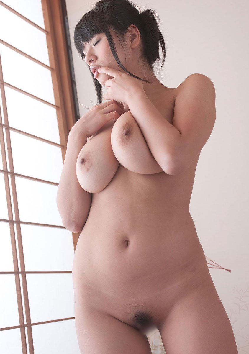 daily motion adult videos
