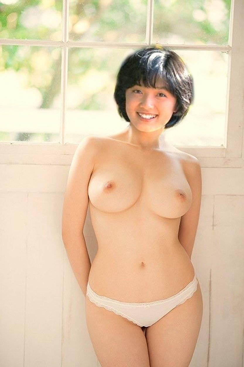 "cdx web.archive iv.83net.jp porno e6 """