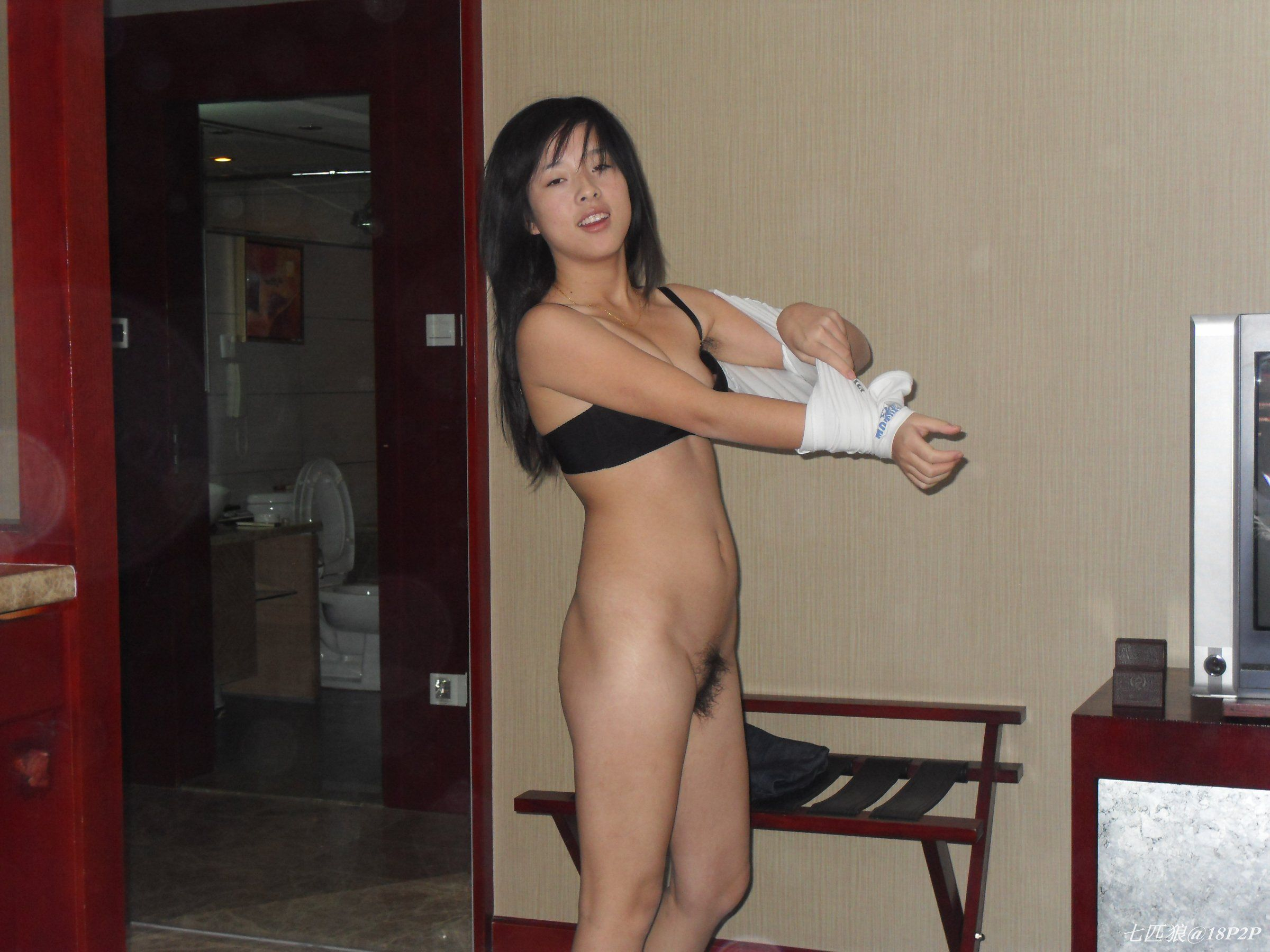 kerala hot nude modals