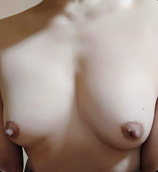 ホルモンボディ画像【豊胸禁止】part49 [無断転載禁止]©bbspink.comfc2>1本 YouTube動画>1本 ->画像>296枚